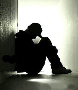 loneliness (1)